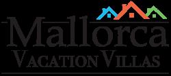 Mallorca Vacation Villas
